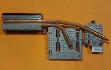 ventilador disipador FUJITSU SIEMENS AMILO XI 2528 Heatsink cooler fan 40GP75040
