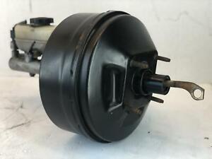 New Brake Master Cylinder Aluminum For Ford E-150 Econoline 1994-2002 M390392