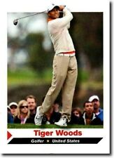 "TIGER WOODS 2013 SPORTS ILLUSTRATED KIDS ""1ST EVER PRINTED"" ROOKIE CARD #239"