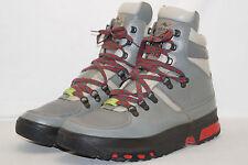 Adidas Torsion Trekking VINTAGE 80th Gr.44 UK:9,5 collectors item