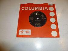 "DON PARTRIDGE - Blue Eyes - 1968 UK 7"" vinyl single"