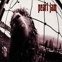 Vs. von Pearl Jam   CD   Zustand gut