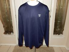 Dallas Cowboys Player Used #88 Reebok Play Dry Long Sleeve Shirt 2XLrg ?Dez?