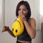 4x 36-40 inch China Smiley Print Mix colors Balloon looner big latex balloon