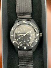 Marathon Navigator Watch, new with tags.