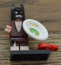 Lego Pers. Collezione Batman Movie Minifigures - Costruzioni