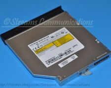 TOSHIBA Satellite L875-S7243 L875-S7245 L875-S7308 Laptop DVD+RW Burner Drive