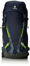 F1078033f Deuter Guide 35 Backpack (navy/granite)