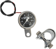 Motorcycle Instruments and Gauges for Harley-Davidson SM for ... on