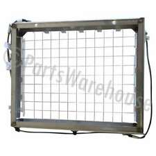 Brand new genuine Ge Assembly, Grid Wr13X20545