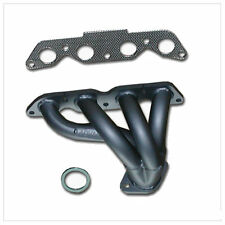 toyota corolla AE90 92 93 95 101 102 headers extractors