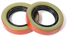 """FORD TRUCK - F150 - RANGER - EXPLORER - 7.5"""" 8.8"""" REAR  - OUTER AXLE SEALS"""