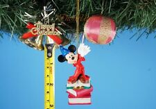 decoration xmas ornament home party tree decor disney mickey mouse gift model