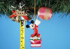 decoration xmas ornament home party tree decor disney mickey mouse gift model