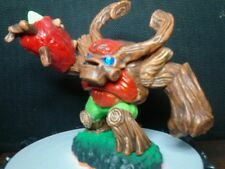 TREE REX Giant figure only Skylanders Giants Life