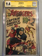 Daredevil 1 Sale for TDR101 Silver Surfer 4 and Avengers 4  FACSIMILE COVERS