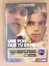 RARE DVD / REGARDE LA MER + UNE ROBE D'ETE / FRANCOIS OZON / NEUF SOUS CELLO