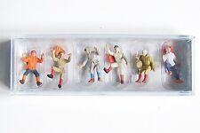 Preiser Toys & Hobbies for sale | eBay