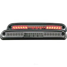 Center High Mount Stop Light-Smoke LED Anzo 531050