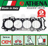 Head Gasket for Kawasaki ZX-10R