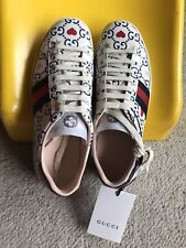 Gucci Chinese Valentines Edition Sneakers