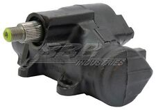 BBB Industries 501-0112 Remanufactured Steering Gear