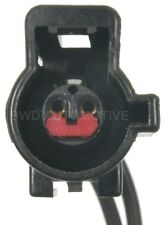 ABS Wheel Speed Sensor Connector-Pigtail BWD PT5898
