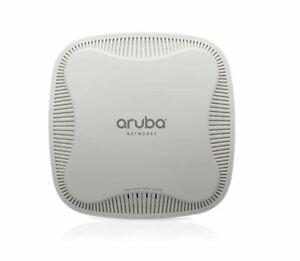 Aruba Wireless Access Point IAP-205-RW APIN0205 ohne Zubehör und Netzteil
