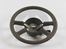 Steering Wheel MOPAR UG871L8AC fits 03-05 Chrysler PT Cruiser