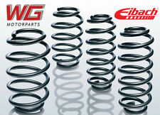 Eibach Pro-Kit 30mm Lowering Springs for Renault Clio MK2 182 2.0L 16V Models