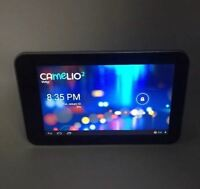 "Camelio 2 Vivitar Family Tablet 7"" Inch ANDROID Kids Tab Tablet"