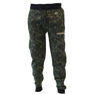 New - Shimano Tribal XTR Pants / Trousers - SHPANTS20XTR - All Sizes