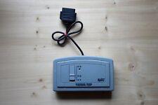 SNES-multijugador adaptador tribal tap para Super Nintendo