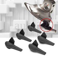 5pcs Outil Roue Pneu Démontage change démonte Duck head Inserts Rim Protecteur