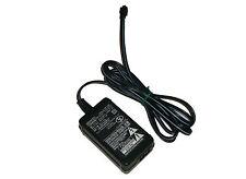 Sony ac-ls5 AC Adaptador 4.2V DC 1.5a 10