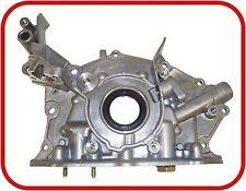 94-00 Toyota Camry 3.0L DOHC V6  1MZFE  OIL PUMP