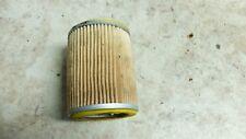 84 Kawasaki ZN700 A ZN 700 LTD air filter cleaner