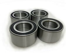 Polaris RZR 800-S 800-4 800 Wheel Bearings 3514699 (2) 3514635 (2) All Four UTV