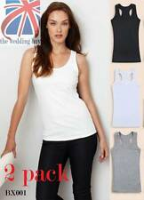 Waist Length Yes Crew Neck Petite T-Shirts for Women