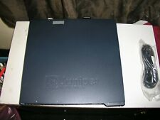 Sealed In Original Box 2 Juniper Networks EX4200-48P EX Series Switches