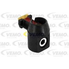 VEMO Original Zündverteilerläufer V49-70-0002 Renault, Rover, Land Rover