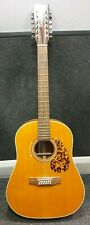 Tanglewood Acoustic Guitar TW40 (Historic) - Used