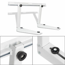 Universal Wall Mounting Bracket for Mini Split Air Conditioners Ductless AC