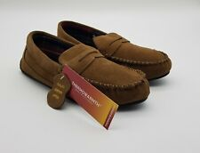 Marks and Spencer Casual Shoes for Men