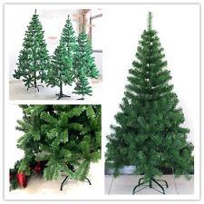updated - Arbol De Navidad Artificial