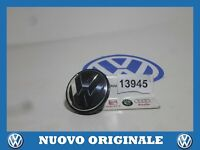 Cover Hubcap Original VOLKSWAGEN Golf Passat Sharan Touran 2004