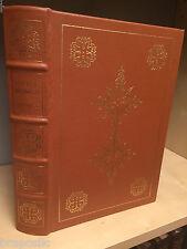 Easton Press  Little Women  by Louisa May Alcott    100 Greatest