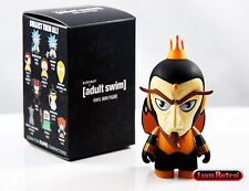 The Monarch - Adult Swim Mini Series Made by Kidrobot Brand New in Box