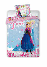 Disney Minnie Mickey Mouse princesa Cars Winnie the Pooh ropa de cuna 100x135 cm Frozen