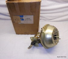 NOS Mopar 1969 1970 Plymouth Fury  Dodge Polara Chrysler 300 Power Brake Booster